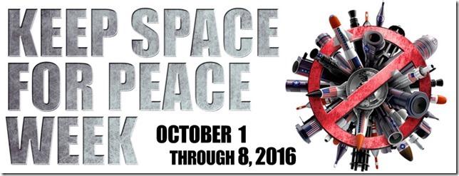 http://nepajac.org/spaceweek.png